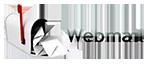 aruba-webmail